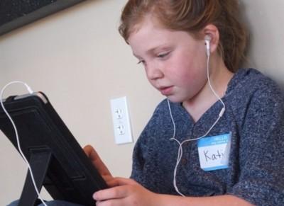 Apple cambiará sus condiciones para que los estudiantes menores de 13 años puedan tener una cuenta de usuario