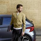 Digitalización, diseño y etiqueta ECO, tres grandes bazas para destacar en los coches urbanos