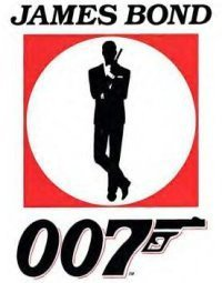James Bond al servicio de Treyarch