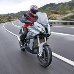 Foto 39 de 55 de la galería bmw-s-1000-xr-2020-prueba en Motorpasion Moto