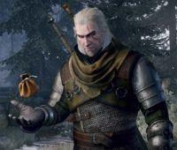 Las ventas de The Witcher 3 no saben lo que significa downgrade o bugs. ¿Y los compradores?
