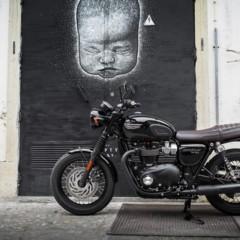Foto 6 de 70 de la galería triumph-bonneville-t120-y-t120-black-1 en Motorpasion Moto