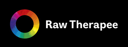 Primeros pasos con RAWTherapee, un editor de fotografía gratuito (I)