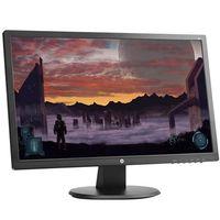 Un monitor gaming muy básico, como el HP 24o, hoy en Amazon sólo cuesta 99 euros