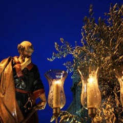 Foto 5 de 6 de la galería semana-santa-de-valladolid en Diario del Viajero