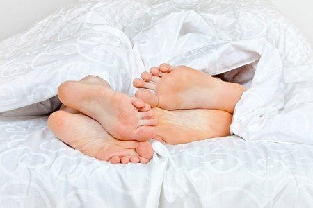 el sexo siempre que queramos pero sin obligacion