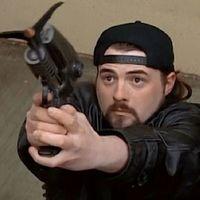 Kevin Smith resucita la secuela de 'Mallrats': el cineasta ya escribe la continuación de su película de culto