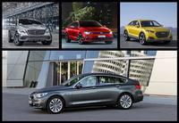 ¿Los autos de nicho son el futuro de la industria automotriz? La pregunta de la semana