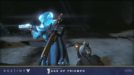 Destiny Age Of Triumph 24