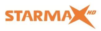 Starmax HD, televisión de prepago lista para España