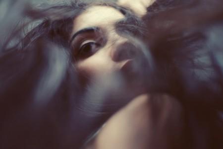 Selfies 06