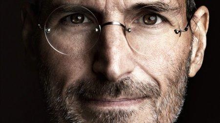 Steve Jobs sucesor