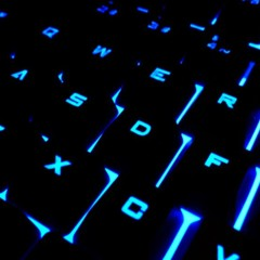 Foto 6 de 7 de la galería teclado-iluminacion en Xataka México