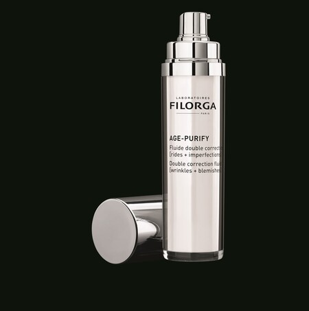 Filorga Age Purify4