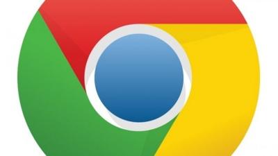 Google hace compatible su cliente SDK con procesadores ARM