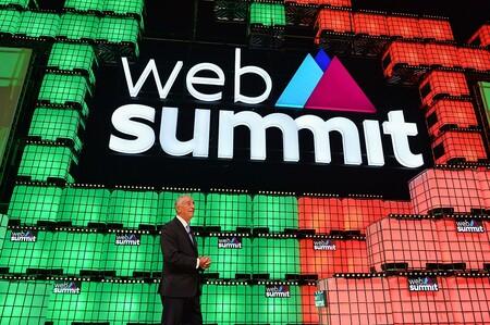 Web Summit abre su software para eventos a lo grande: el Programa de Desarrollo de las Naciones Unidas será su primer cliente
