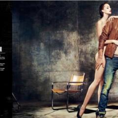 Foto 7 de 8 de la galería la-coleccion-mas-sucia-de-diesel-para-esta-primavera-verano-2011 en Trendencias Hombre