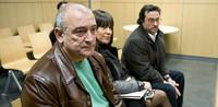 El juicio televisivo del caso Alcàsser, condenado