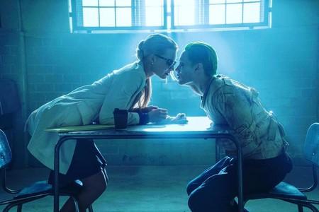El Joker y Harley Quinn tendrán una película propia con los directores de 'Crazy Stupid Love'