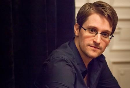 Haven es la app de Edward Snowden que convierte nuestro smartphone en un completo sistema de vigilancia