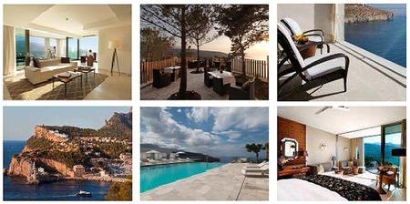 Jumeirah Port Soller Hotel & Spa se inaugura el 24 de abril