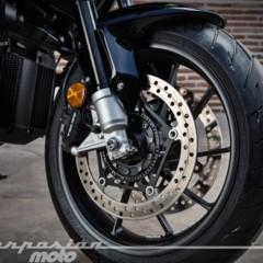 Foto 17 de 56 de la galería honda-vfr800x-crossrunner-detalles en Motorpasion Moto