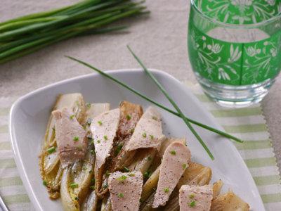18 recetas ligeras para recibir el otoño comiendo sano