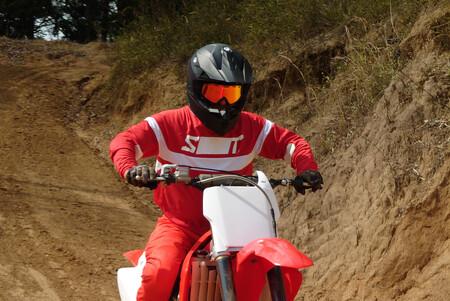 Xperia 1 Iii Lenscomparison Bike 105mm With Logo