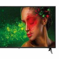 En los PcDays de PcComponentes, una smart TV de 65 pulgadas como la LG 65UM7100PLA sólo te costará 539,99 euros