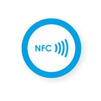 Todo sobre el NFC: cómo funciona y para qué sirve en nuestros móviles