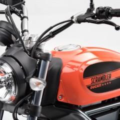 Foto 18 de 34 de la galería galeria-de-la-ducati-scrambler-sixty2 en Motorpasion Moto