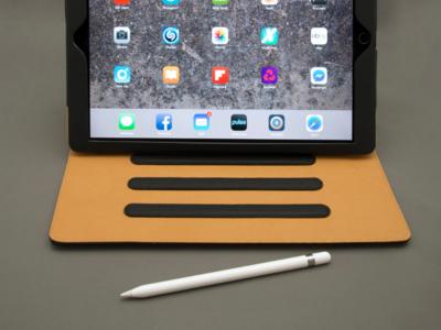 ¿Qué ocurre cuando conectas más de un Apple Pencil en un iPad Pro?