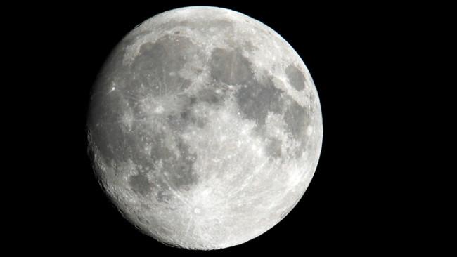 Japón quiere ser relevante en la carrera espacial, y llevará una sonda a la luna en 2019