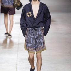 Foto 18 de 51 de la galería dries-van-noten en Trendencias Hombre