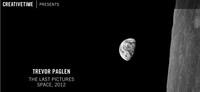 The Last Pictures: Un curioso proyecto artístico pone en órbita 100 fotografías