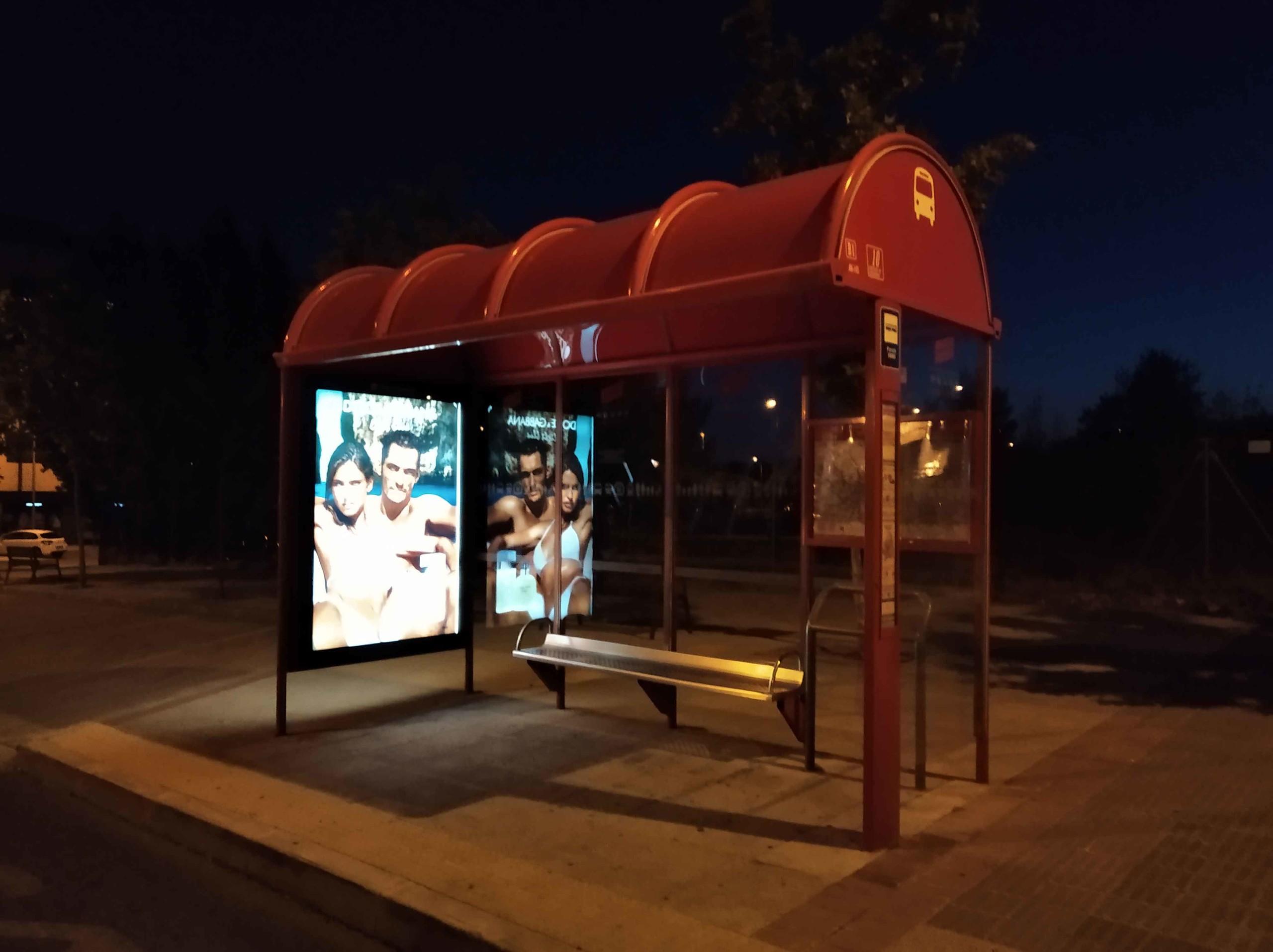 Foto de Redmi 7A by Xiaomi (30/35)