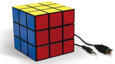 cubo-de-rubik-altavoces.jpg