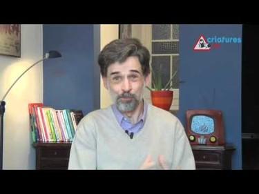 Carlos González habla acerca del peso de los recién nacidos