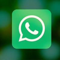 Las noticias ya viajan entre móviles: WhatsApp es la tercera fuente de noticias mundial