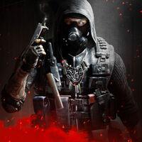 El último glitch absurdo de Call of Duty Warzone es poder controlar el tamaño de las nubes en plena partida