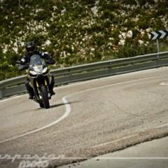 Foto 27 de 29 de la galería pirelli-scorpion-trail-ii en Motorpasion Moto