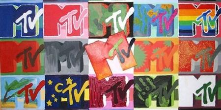 Sobre ese 0.5% que queda huérfano tras la mudanza de MTV