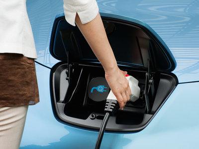 Si compro un auto híbrido o eléctrico, ¿a los cuántos kilómetros recupero su costo?