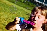 Se multiplican las solicitudes de becas para campamentos de verano