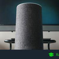 Cómo configurar Alexa como despertador