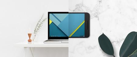 Cómo acceder a tu ordenador desde tu móvil Android con la nueva web del Escritorio Remoto de Chrome
