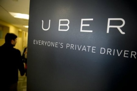 Uber sigue expandiendo su servicio por más ciudades en Colombia