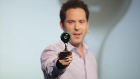 Apple contrata al cofundador de Dropcam, Greg Duffy, para un proyecto especial