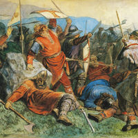 """Los vikingos nunca fueron la raza superior y """"pura"""" que a los supremacistas les gusta imaginar"""