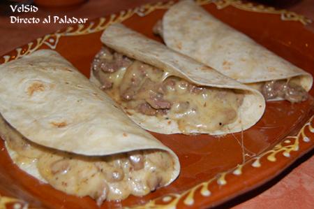 tacos_ternera_queso_hacienda_mexicano.png